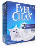 QUALIPET Everclean Multi-Crystals OC 10l litière pour chat