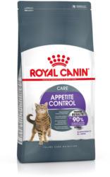 Royal Canin Katze Sterilised Appetite Control 3.5kg