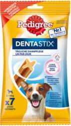 Pedigree Denta Stix 110g ca.7 Stück