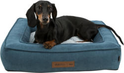 Vital Hundebett Tonio 80×60cm
