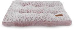 Freezack Hundematratze Flannel pink