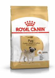 Royal Canin Adult Carlin 500g