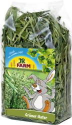 JR Farm Avoine verte