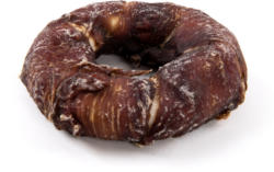 bePure Donut Kauring Ente 55g