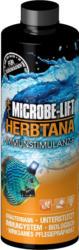 Microbe-Lift Herbtana Freshwater 473ml