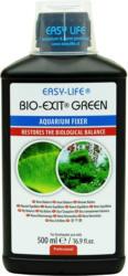 EasyLife Bio-Exit Green 500ml