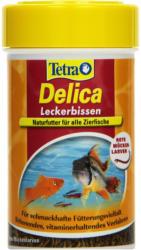 Tetra Delica Mückenlarven 100ml