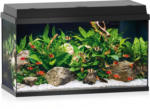 QUALIPET Juwel Aquarium Primo 110 LED schwarz
