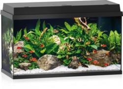 Juwel Aquarium Primo 110 LED schwarz