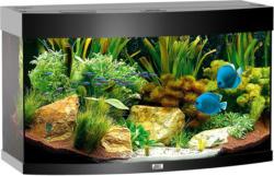 Juwel Aquarium Vision 180 92x41x55cm schwarz