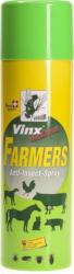 Vinx Farmers Anti-Insect-Spray 500ml