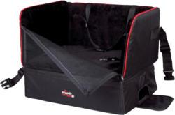Autositz für kleine Hunde 45x38x37cm