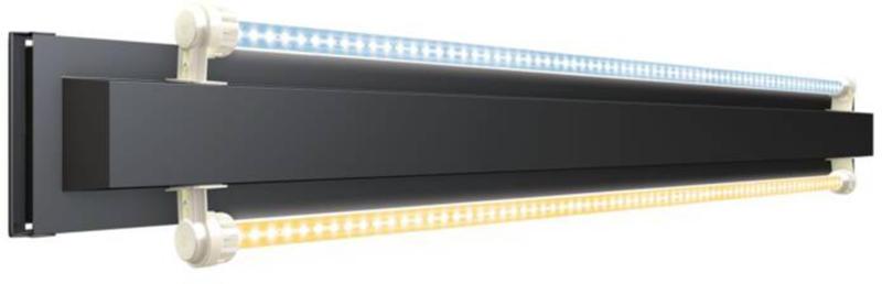 Juwel Multilux Lumière LED 92cm