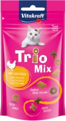 Vitakraft Trio Mix Volaille