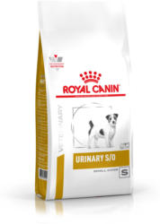Royal Canin VET Chien Small Urinary S/O 1.5kg