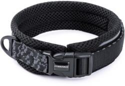 Freezack Fashion Soi Collar black 35-40cm