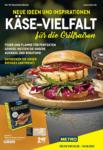 METRO Korntal Metro: Käse-Vielfalt - bis 30.06.2021