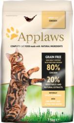 Applaws Adult Chicken 7.5kg