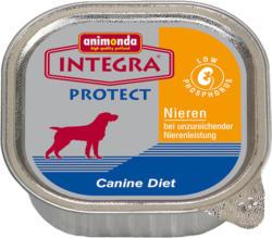 animonda Integra Protect Nieren mit Huhn 11x150g