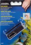 QUALIPET Magnetscheibenreiniger S 6x4cm