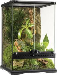 Exo Terra Glas Terrarium 30x30x45cm