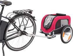 Remorque à vélo S 53x60x60cm