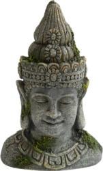 Deep Sea Aquariumdekoration Buddha 13.5cm