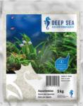 QUALIPET Deep Sea Quartz pour aquarium blanc, 5kg