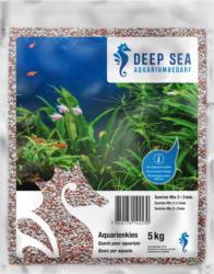 Deep Sea Aquariumkies Sunrise Mix 5kg