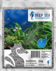 Deep Sea Aquarium Zierkies Smokey-Air 5kg