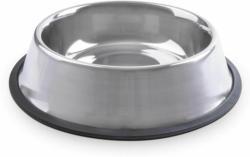 Freezack Hundenapf Anti Skid Bowl 700ml