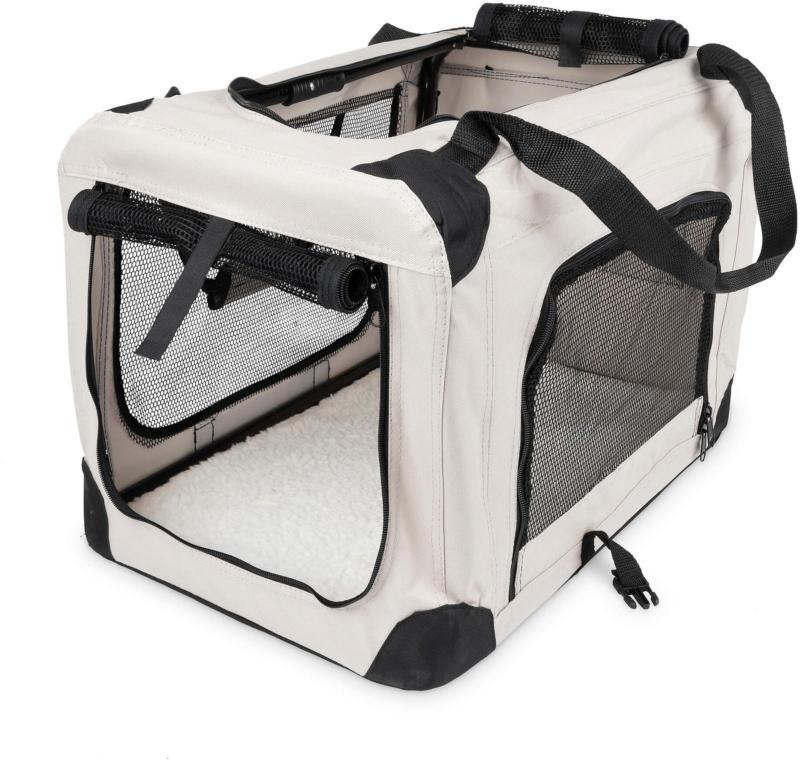 Freezack Box pliable Ronco M 60x40x38cm