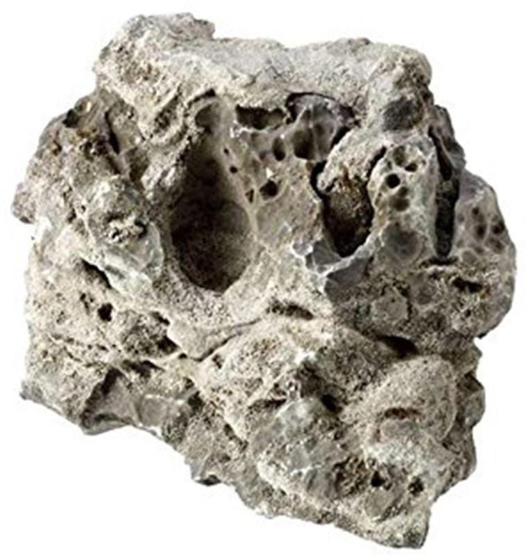 Hobby Himalaya Rock per Stück M