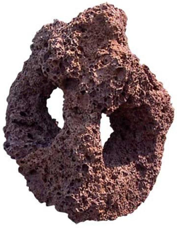 Hobby Loch Schaum Lava per Stück M