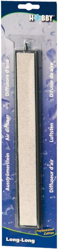 Hobby Ausströmerstein Long Long 30x25cm