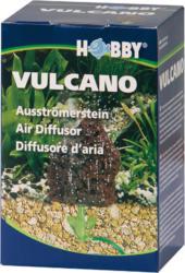 Hobby Ausströmerstein Vulcano