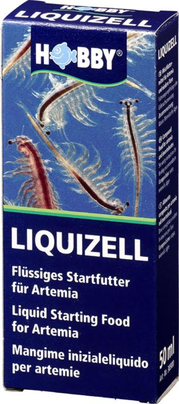 Hobby Liquizell 50ml