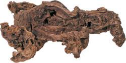 Hobby Savannenholz 15-30cm