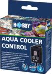 QUALIPET Hobby Aqua Cooler Control