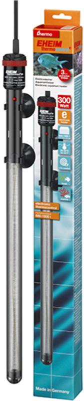 EHEIM Chauffage Thermocontrol e300