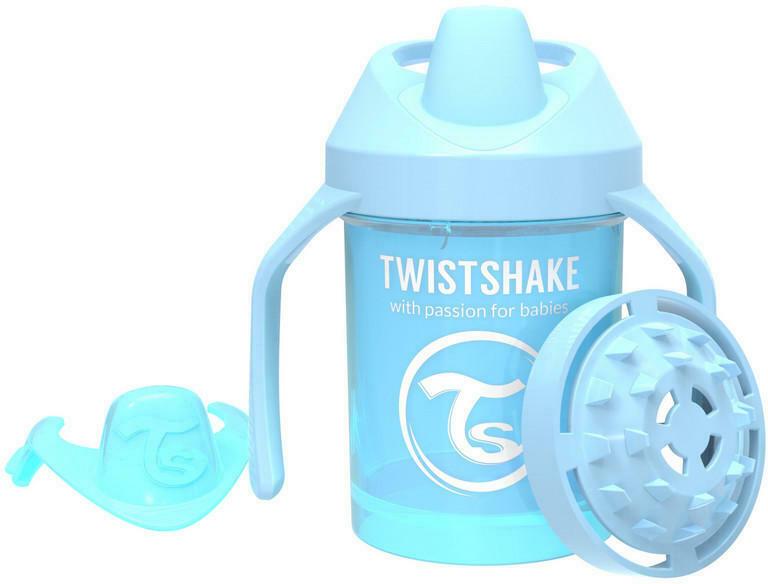 Babyflasche 230 ml