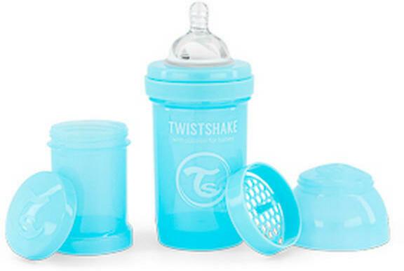 Babyflasche 180 ml