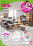 mömax Stuttgart - Ihr Trendmöbelhaus in Stuttgart Möbelgutscheine - bis 12.06.2021