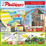 Thomas Philipps Aktuelle Angebote - bis 05.06.2021