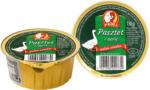 Mix Markt Geflügelhaltiger Brotaufstrich mit Gänseseparatorenfleisch, mit Sojaeiweiß und Teilen von Schwein - bis 15.06.2021