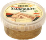 Mix Markt Sesamhalva mit Kakao - bis 24.07.2021