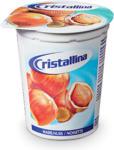 SPAR Cristallina Jogurt