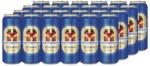 Landi Bière Feld. Lager Original 24 × 50cl