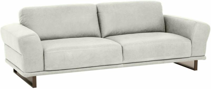 Sofa Maihan Basic B: 232 cm