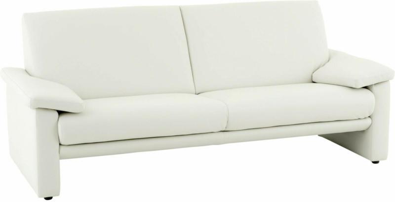 Sofa Salena B: 212 cm